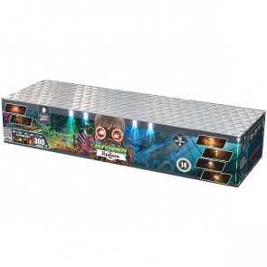 Кракен VH080-300-01