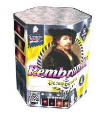Рембрандт VH100-19-01