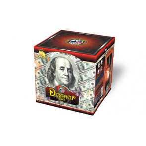 Доллар 01069