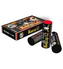 Корсар 12 К1201 упаковка