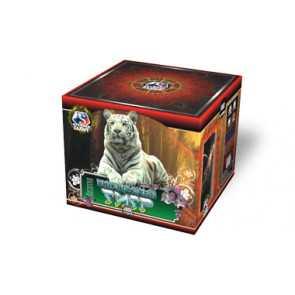 Бенгальский тигр 01082
