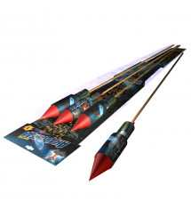Андромеда А2060 упаковка