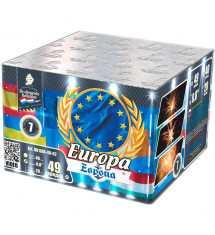Европа VH080-49-02
