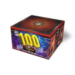 Premium 100   01120